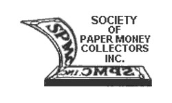 Society of Paper Money Collectors