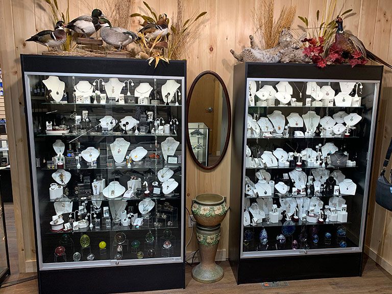 Jewelry stores in augusta maine style guru fashion for Charlie s motor mall augusta me