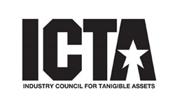 Industry Council for Tangible Assets